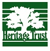 South Carolina Heritage Trust Program